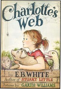 charlottesweb